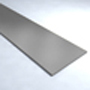 bimetal material strip